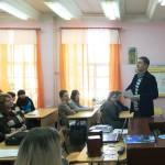 Александр Филатов поэт композитор исполнитель эстрадных песен
