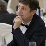 Александр Филатов, Ульяновск, Москва, певец, композитор, поэт, юбилей, артист, выступление, концерт, корпоратив