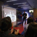 Александр Филатов, Ульяновск, эстрада, песня, композитор, поэт, певец